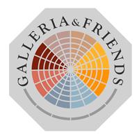 galleriaandfriends