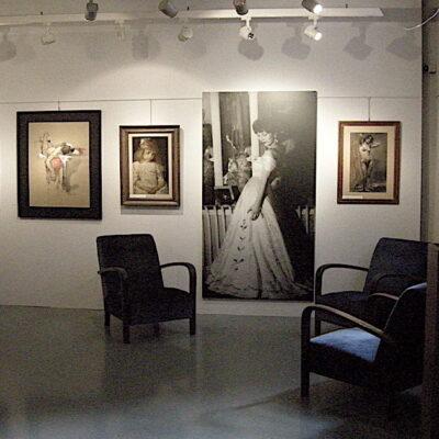 Galleria Bolzani-min
