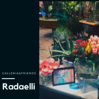 Radaelli