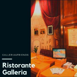 Ristorante Galleria