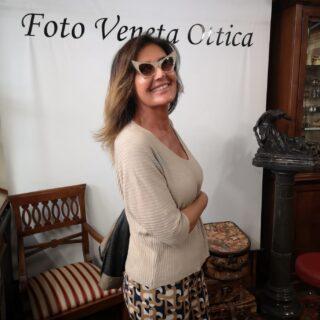 Scopri Bottega museo 2021_2