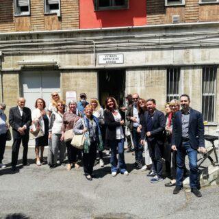 Scopri Bottega museo 2021_5