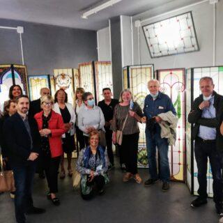 Scopri Bottega museo 2021_6